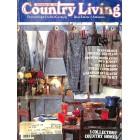 Country Living, November 1983
