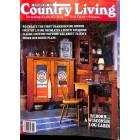 Country Living, November 1985