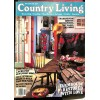 Country Living, November 1990