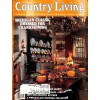 Country Living, November 1992