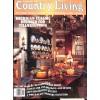 Country Living, November 1992