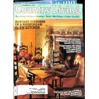 Country Living, November 1994