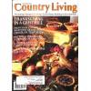 Country Living, November 1995