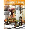 Cover Print of Country Living, November 1997
