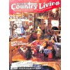 Cover Print of Country Living, October 1983