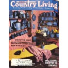 Country Living, October 1984