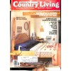 Cover Print of Country Living, October 1985