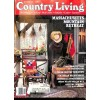 Country Living, October 1990