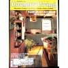 Country Living, October 1991