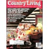 Country Living, October 1992
