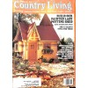 Country Living, October 1994