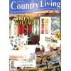 Country Living, October 1997