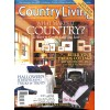 Country Living, October 1999