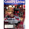 Cover Print of Country Living, September 1983