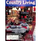 Country Living, September 1983