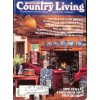 Cover Print of Country Living, September 1984