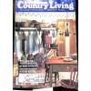 Country Living, September 1986