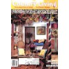 Cover Print of Country Living, September 1987
