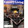 Country Living, September 1988