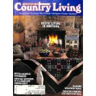Country Living, September 1988