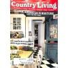 Country Living, September 1992