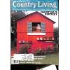 Country Living, September 1993