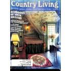 Country Living, September 1994
