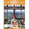 Country Living, September 1995