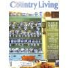 Country Living, September 1996