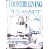 Cover Print of Country Living, September 2000