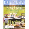 Country Living, September 2003