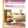 Country Living, September 2008
