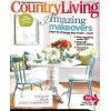 Cover Print of Country Living, September 2013