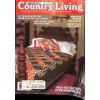 Country Living , April 1983