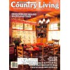 Cover Print of Country Living , August 1985
