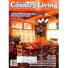 Country Living , August 1985