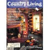 Cover Print of Country Living , February 1981