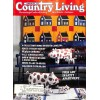 Cover Print of Country Living , February 1985
