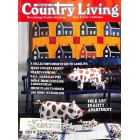 Country Living , February 1985