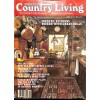 Cover Print of Country Living , June 1981