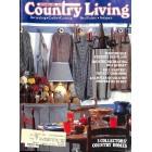 Country Living , November 1983
