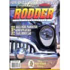 Custom Rodder, July 1995