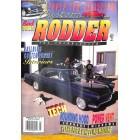 Custom Rodder, March 1995