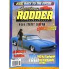 Custom Rodder, November 1994