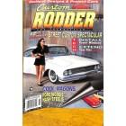 Custom Rodder, November 1995