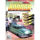 Custom Rodder, September 1995