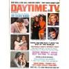 Cover Print of Daytime TV, December 1970