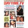 Cover Print of Daytime TV, September 1972