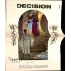 Decision, April 1968
