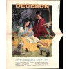 Decision, December 1968